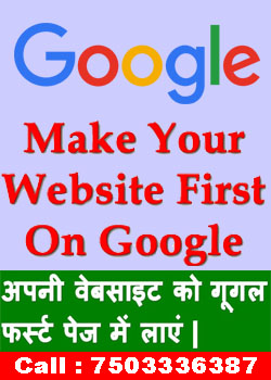 search engine optimization Company Delhi India